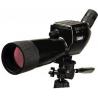 Bushnell ImageView Digital Camera Spotting Scope, Black 111545