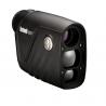 Bushnell Sport 850 4x20 Laser Rangefinder