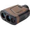 Bushnell 7x26mm Elite 1 Mile Arc Laser Range Finder