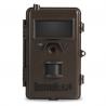 Bushnell 8MP Trophy HD Wireless Trail Camera