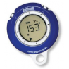 Bushnell BackTrack Blue Marine GPS Locator