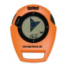 Bushnell BackTrack 2nd Gen Personal GPS Locator