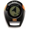 Bushnell Bear Grylls Back Track Original G2 GPS