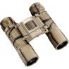 Bushnell Powerview 10x25 Camo Binoculars 132517c