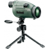 Bushnell Sentry 12-36 x 50 mm Waterproof Spotting Scope