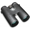 Bushnell Elite E2 10 x 42 mm Binocular with ED Glass