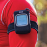 Bushnell GPS Armband for BackTrack D-Tour