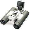 Factory DEMO, Bushnell ImageView 8x30mm 3.2MP Digital Camera Binoculars