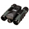 Bushnell ImageView 8x30mm 3.2MP Digital Imaging Binoculars 110834