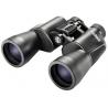 Bushnell PowerView 10x50 WA Porro Prism Binoculars