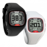 Bushnell neo+ Golf GPS Watch