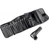Bushnell Standard Bore Sighter 15 Arbor Riflescope Accessory 744001