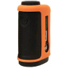 Bushnell Skinz Accessory for Tour V2 Golf Rangefinder