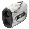 Bushnell SKINZ Scout 1000 ARC Silicone Protective Case