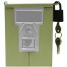 Bushnell Trophy Camera Case for Bushnell Trail Cameras 119466 / 119467