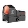 Bushnell First Strike Illuminated Red Dot Sight