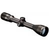Bushnell 3-9x40 Trophy XLT Riflescopes