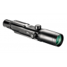 Bushnell Yardage Pro 4-12x42 BDC Laser Rangefinder Rifle Scope 204124