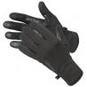 Blackhawk Cool Weather Shooting Gloves