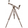 Caldwell Magnum DeadShot FieldPod Shooting Rest