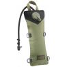Camelbak Storm 100 Oz. Water Backpack 20311 (NSN: 8465015174763)