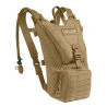 Camelbak Ambush 100 oz Mil Spec Hydration Pack
