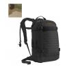 Camelbak HAWG Hydration Pack w/ Mil Spec Antidote Reservoir