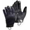 Camelbak Impact CT Gloves - Black