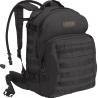 Camelbak Motherlode 3L Hydration Backpack