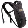 Camelbak Stealth 70 Oz Hydration Pack 76000 (NSN: 8465015120135)