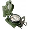 Cammenga 3HJP Tritium Compass-27 mCi for Japan