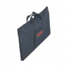 Camp Chef Dura-Weave Polyester Griddle Bag