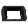 Canon Dioptric Adjustment Lenses E