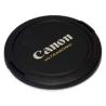 Canon Len Cap 52mm