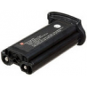 Canon Ni-MH Battery Pack NP-E3 7084A002