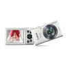 Canon PowerShot ELPH 160 Camera