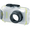 Canon WP-DC310L Waterproof Case for PowerShot ELPH 100 HS