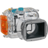 Canon WP-DC28 Waterproof Case for PowerShot G10