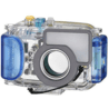 Canon Waterproof Case WP-DC31 3601B001 for the Canon PowerShot SD780IS Digital Camera