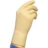 Cardinal Health CP100 BT Latex Ambi Gloves, Cardinal Health 2Y1733