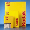 Carestream Health X-OMAT AR (XAR) Autoradiography Film, KODAK 1651678 XAR-2 Film (Individually Wrapped)