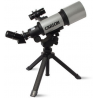 Carson Sky 70mm Short Tube Wide Angle Refractor Telescope SV-350