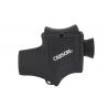 Carson Bandit 8x25mm Monocular BA-825