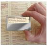 Carson MagniCard MC-99 Loupe Magnifier