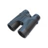 Carson 3D 10x42 Waterproof Birding Binoculars w/ ED Glass