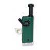 Carson X-Scope 7-Function Magnifier-Telescope-Microscope CP-11