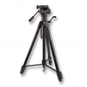Carson TriForce Table Top Tripod - 65in