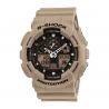 Casio G Shock Military Watch