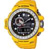 Casio Gulfmaster Weather Watch