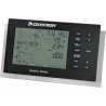 Celestron Deluxe Weather Station